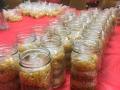 20171203 soup jars